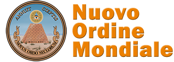 Nuovo Ordine Mondiale | IT